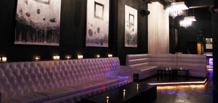Yolo lounge
