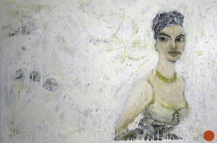 Sophia Loren  sgr3005