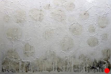 Haiti - sgr3052 Sam Roloff Orlander Black and white paintings